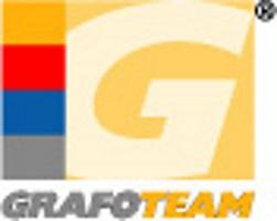 Neuer Mitarbeiter für Grafoteam Produkte bei Ethner